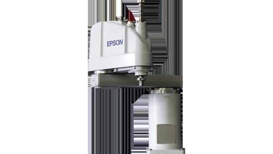 Epson Robots G6