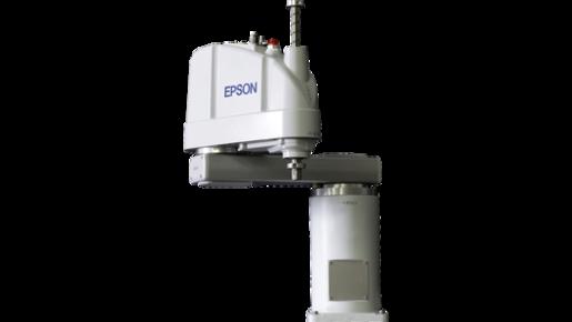 Epson Robot G6