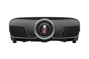 Projetor Epson Pro Cinema 6040UB