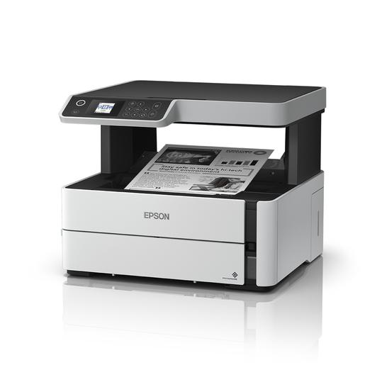 Impressora Epson EcoTank M2170