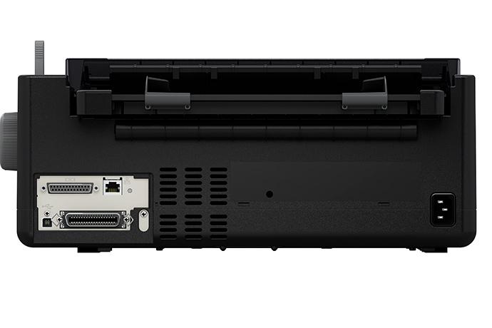 LQ-590II Impresora matriz de punto