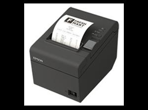 Epson OmniLink TM-T20II-i con COM