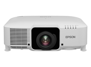 Epson Pro L1060U
