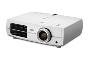PowerLite Home Cinema 6500UB