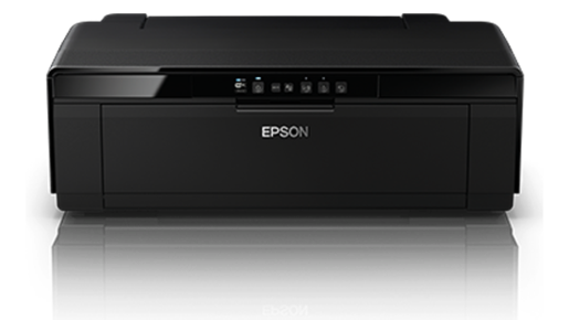 Epson SureColor SC-P407 Photo Printer