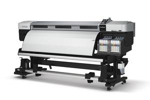 Epson SureColor F9200 Printer