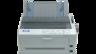 Impresora matriz de punto LQ-590 (110V)