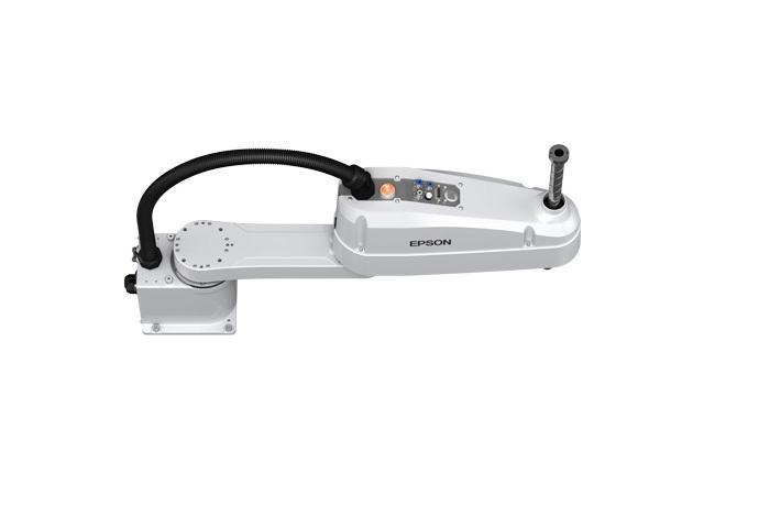 Epson LS10-B SCARA Robot - 700mm