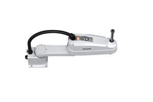 Robot Epson SCARA LS10-B - 700 mm