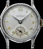 1950 - New ORIENT