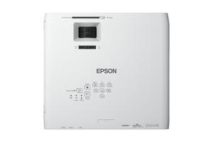 EB-L200F