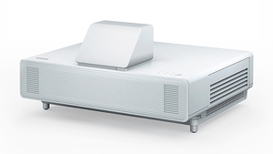 Epson EB-800F Ultra-short Throw Full HD Laser Projector