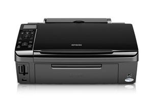 epson stylus nx415 all in one printer inkjet printers for work rh epson com epson stylus nx515 manual epson stylus nx415 manual pdf