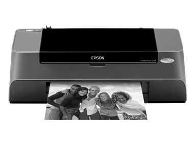 driver imprimante epson stylus c79 gratuit