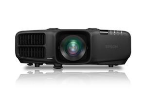 PowerLite Pro Cinema G6900WU WUXGA 3LCD Projector Kit