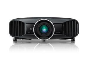 PowerLite Pro Cinema 6010 1080p 3LCD Projector