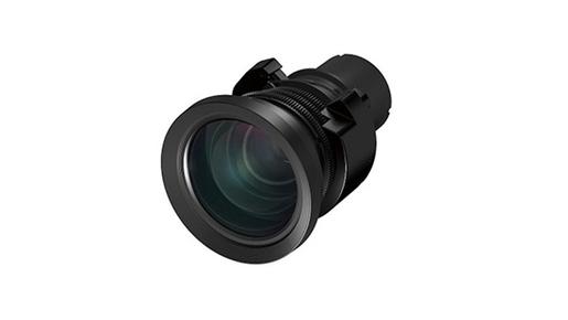 Short-Throw Zoom Lens ELPLU03S