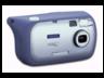 Epson PhotoPC 2100Z