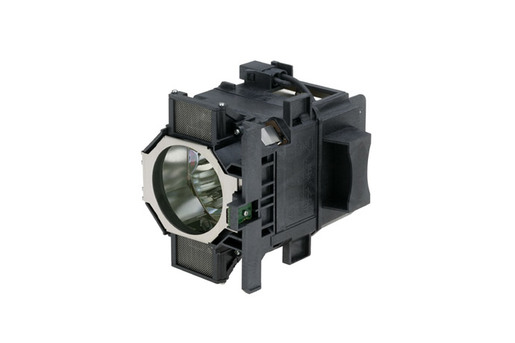 ELPLP72 Replacement Projector Lamp