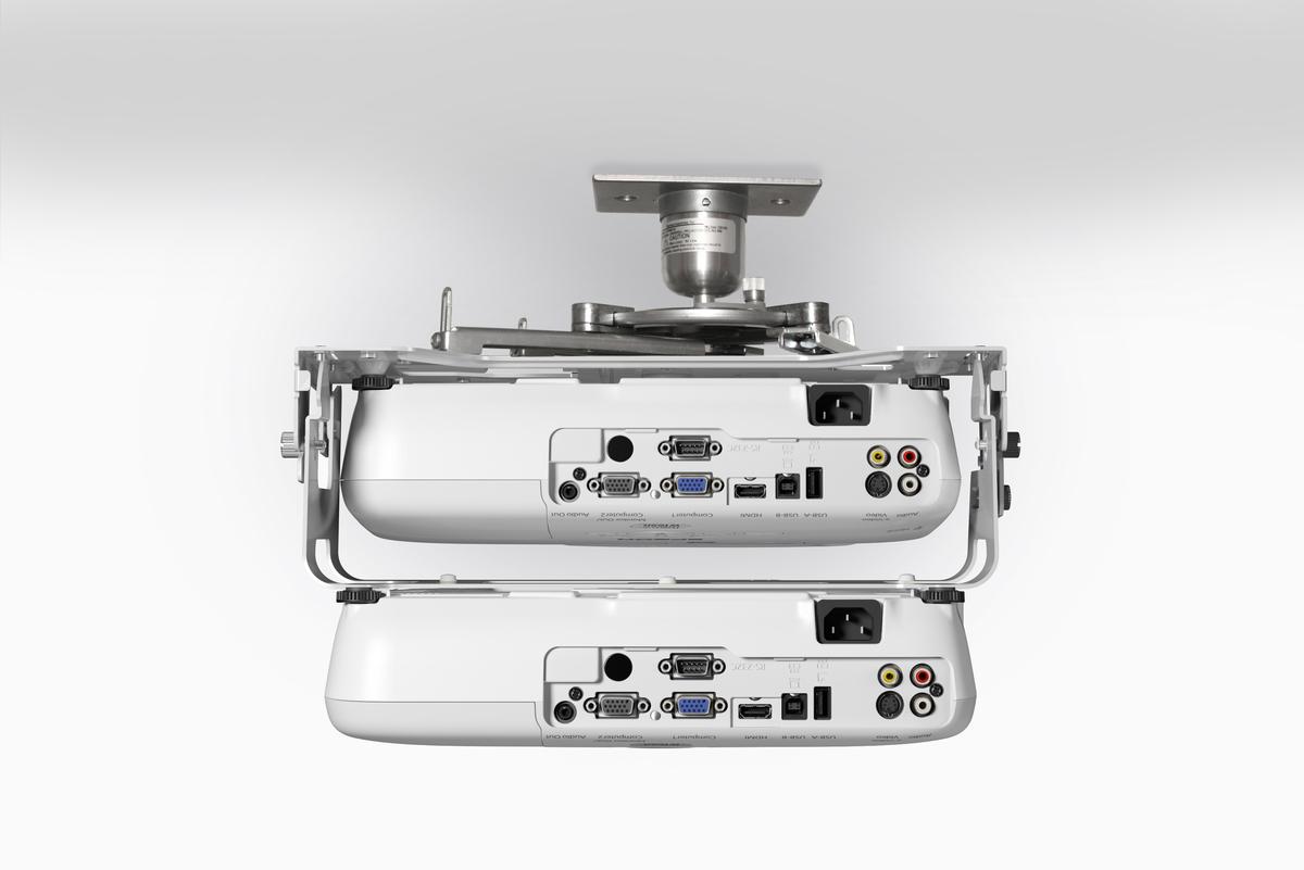 Epson EB-W16SK