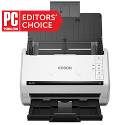 DS-770 | PC Mag Editor's Choice