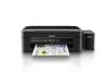 Impressora Epson EcoTank L380