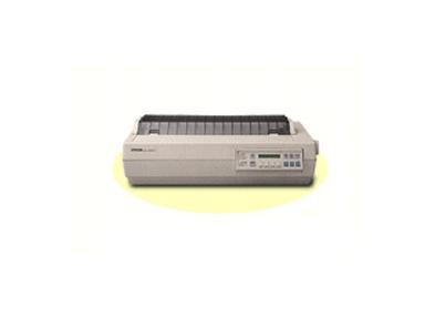 Epson LQ-2550