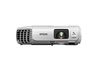 EB-965H XGA 3LCD Projector