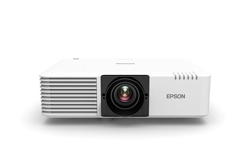 EB-L500W