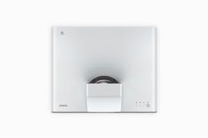 EpiqVision Ultra EH-LS500W