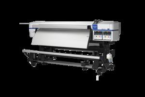Epson SureColor S50670 Production Edition Printer