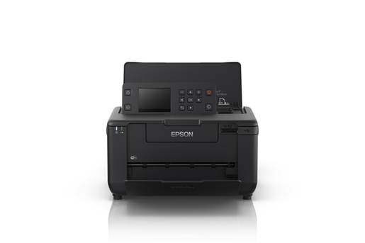 PictureMate PM-525 Photo Printer
