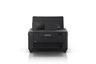 PictureMate PM-525 Photo Printer