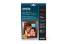 "Ultra Premium Photo Paper Glossy, 5"" x 7"", 20 sheets"