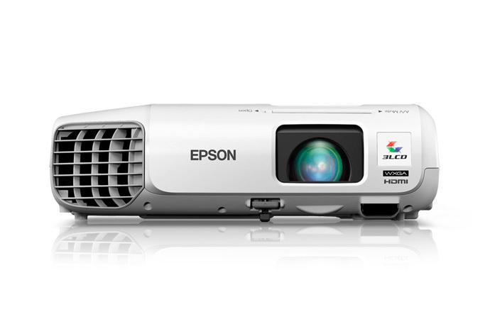 powerlite 955wh wxga 3lcd projector classroom projectors for rh epson com epson powerlite s4 3lcd projector manual epson powerlite s4 3lcd projector manual