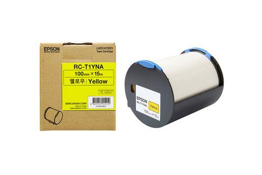 RC-T1YNA