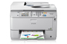 WorkForce Pro WF-5620 Network Multifunction Color Printer
