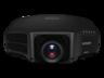 Epson Pro G7905U