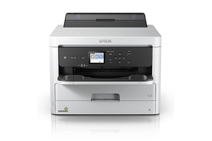 Impressora Epson WorkForce Pro WF-C5290
