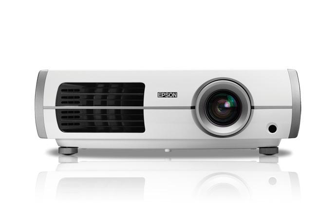 powerlite home cinema 8345 1080p 3lcd projector refurbished home rh epson com Epson EMP S1 Manual Epson PowerLite 70C Manual