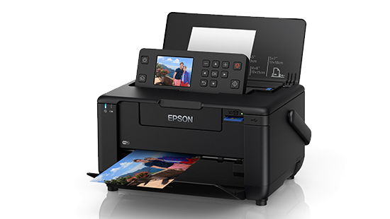 epson picturemate pm 520 photo printer photo printers epson rh epson com sg Battery Pack for Epson PictureMate Compact Photo Printer Epson PictureMate Photo Printer 310