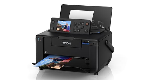 epson picturemate pm 520 photo printer photo printers epson rh epson com sg epson xp 520 printer manual epson rx520 printer driver download