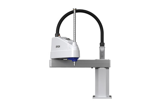 Robôs SCARA LS20-B (1000 mm)