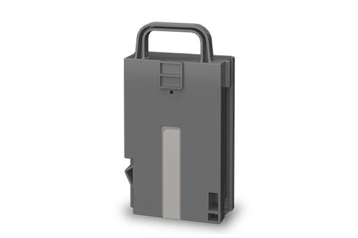 SJMB 6000/65000 caja de mantenimiento