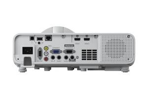 EB-L200SX