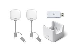 無線簡報系統 ELPWP10