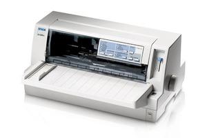 LQ-680Pro Impact Printer