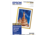 Epson Premium Glossy Photo Paper (170) - 16.5 in x 30m 1 Roll