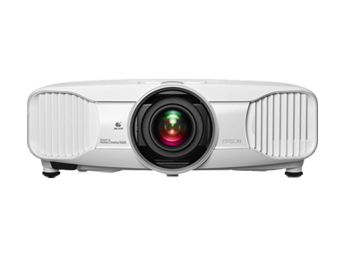 Epson PowerLite Home Cinema 5025UB