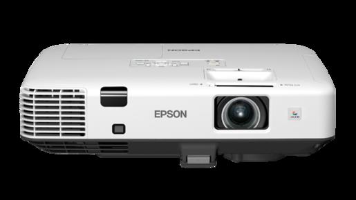 Epson EB-1950